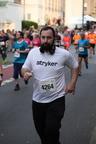 1130 targobank-run2017-7684 1000x1500