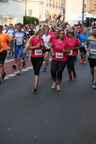 1133 targobank-run2017-7687 1000x1500