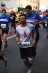 1140 targobank-run2017-7694 1000x1500