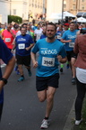 1141 targobank-run2017-7695 1000x1500