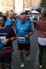 1159 targobank-run2017-7716 1000x1500