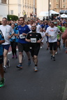 1173 targobank-run2017-7730 1000x1500