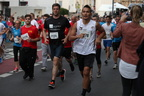 1180 targobank-run2017-7738 1500x1000