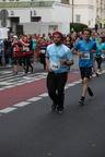 1192 targobank-run2017-7752 1000x1500