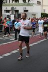 1200 targobank-run2017-7761 1000x1500
