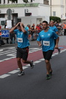 1204 targobank-run2017-7765 1000x1500
