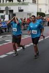 1204 targobank-run2017-7765 1000x1500