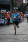 1206 targobank-run2017-7770 1000x1500