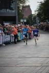 1212 targobank-run2017-7777 1000x1500