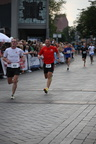 1264 targobank-run2017-7835 1000x1500