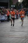 1267 targobank-run2017-7838 1000x1500