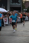 1270 targobank-run2017-7842 1000x1500