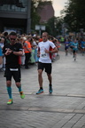 1274 targobank-run2017-7846 1000x1500