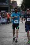 1282 targobank-run2017-7854 1000x1500