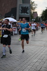 1288 targobank-run2017-7861 1000x1500