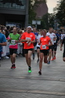 1290 targobank-run2017-7863 1000x1500