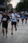1293 targobank-run2017-7866 1000x1500