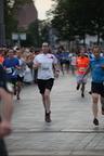 1296 targobank-run2017-7869 1000x1500