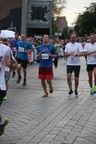 1301 targobank-run2017-7876 1000x1500
