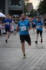 1314 targobank-run2017-7889 1000x1500