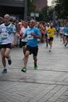 1318 targobank-run2017-7894 1000x1500