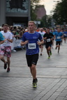 1320 targobank-run2017-7896 1000x1500