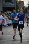 1323 targobank-run2017-7899 1000x1500
