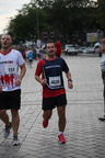 1336 targobank-run2017-7913 1000x1500