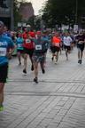 1348 targobank-run2017-7925 1000x1500