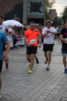 1350 targobank-run2017-7927 1000x1500