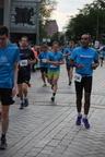 1353 targobank-run2017-7930 1000x1500