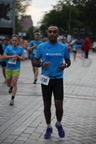 1354 targobank-run2017-7931 1000x1500