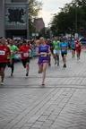 1355 targobank-run2017-7932 1000x1500