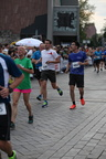 1362 targobank-run2017-7939 1000x1500