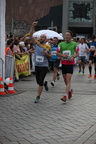 1368 targobank-run2017-7946 1000x1500