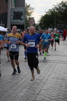 1371 targobank-run2017-7949 1000x1500