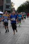 1371 targobank-run2017-7949 1000x1500