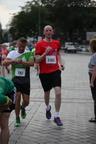 1375 targobank-run2017-7953 1000x1500