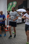 1380 targobank-run2017-7959 1000x1500