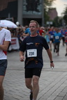 1381 targobank-run2017-7960 1000x1500