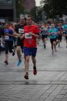 1383 targobank-run2017-7962 1000x1500