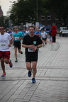 1384 targobank-run2017-7963 1000x1500