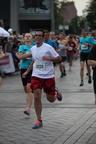 1385 targobank-run2017-7964 1000x1500