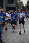1388 targobank-run2017-7967 1000x1500