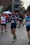 1393 targobank-run2017-7973 1000x1500