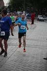 1401 targobank-run2017-7981 1000x1500