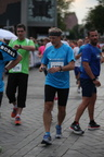 1402 targobank-run2017-7982 1000x1500