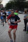 1406 targobank-run2017-7986 1000x1500