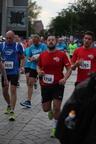 1408 targobank-run2017-7988 1000x1500