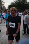 1412 targobank-run2017-7994 1000x1500
